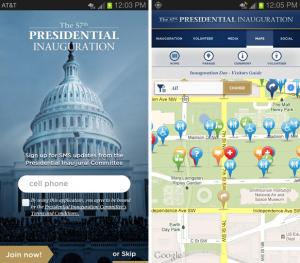 Inaugural-2013-Android