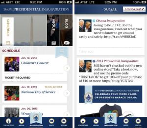 Inaugural-2013-iOS